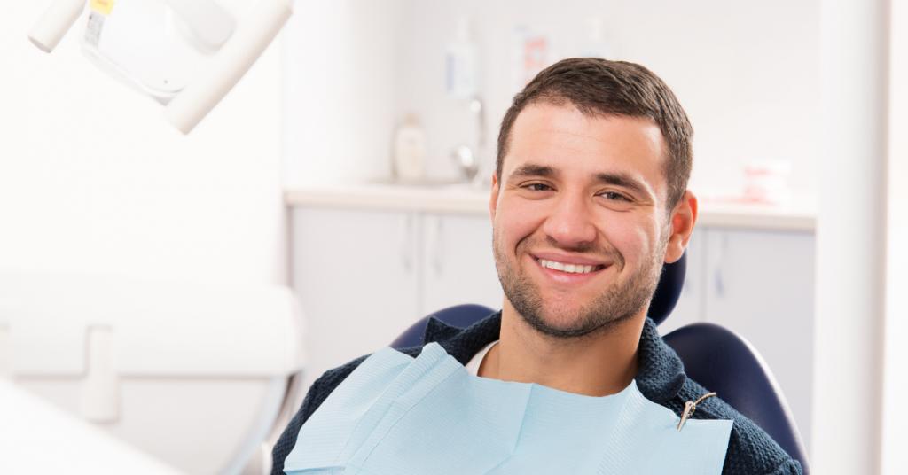 השתלות שיניים all on 4