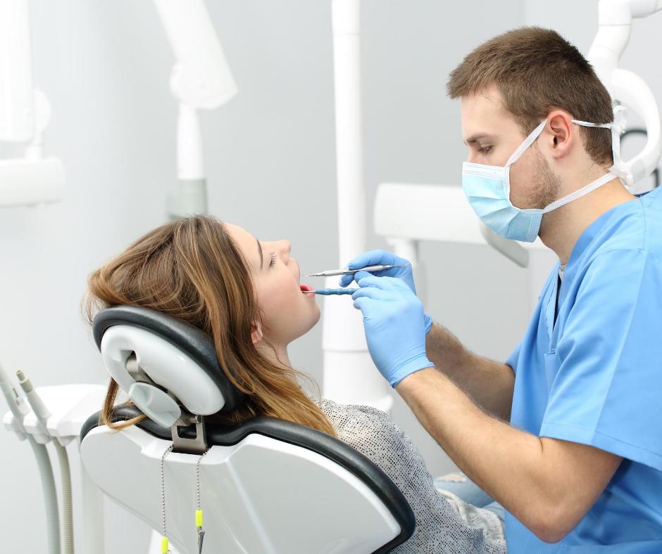 השתלות שיניים ברמת גן