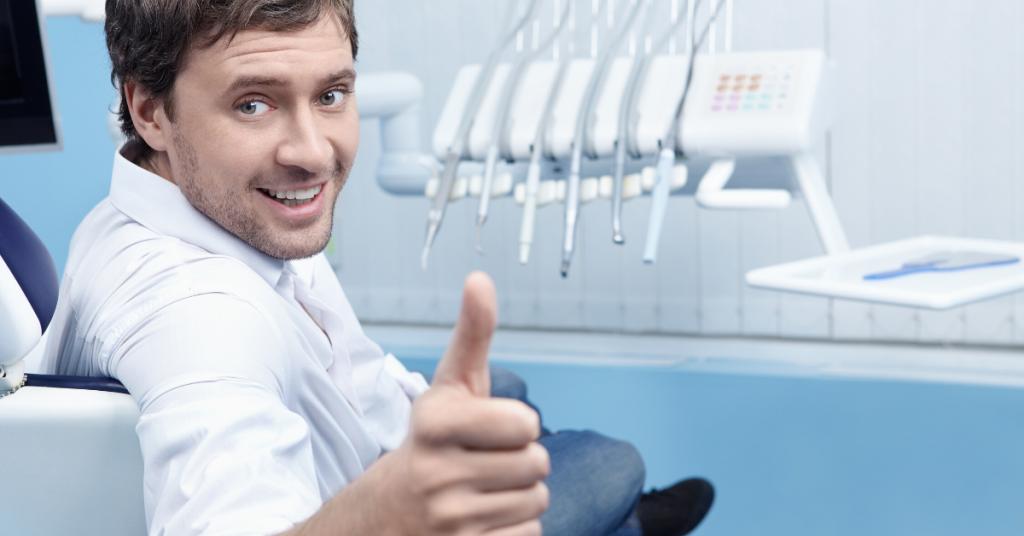 השתלות שיניים ברמת השרון