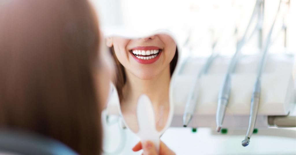 השתלות שיניים בשרון